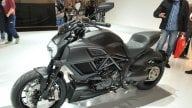 Moto - News: Motodays 2014: 143.800 visitatori, ed è record