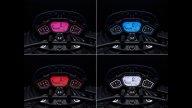 Moto - News: Honda NM4 Vultus: nuova versione manga della NC 750