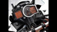 Moto - Test: KTM 1190 Adventure R MSC 2014 – TEST