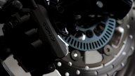 Moto - News: Kymco: l'estensione di garanzia a 5 anni è gratuita