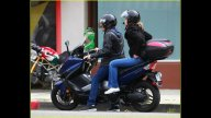 Moto - News: Matthew McCounaghey contro Leonardo DiCaprio: la sfida degli Oscar... in moto