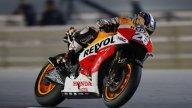 Moto - News: MotoGP: le pagelle del GP del Qatar 2014