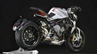 Moto - News: Fiat acquista MV Agusta?