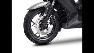 Moto - Gallery: Yamaha X-Max 125 2014 TEST - Foto Statiche