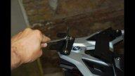 Moto - News: Gamma MyTech Enduro 2014