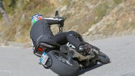 Moto - News: Ducati Diavel 2014: Giulio Malagoli spiega quanto è cambiato il nuovo modello