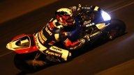 Moto - News: EWC: nuovo scambio di date tra 24 Ore di Le Mans e Bol d'Or