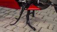 Moto - Test: Honda VFR800F 2014 – TEST