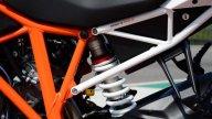 Moto - Test: KTM 1290 Super Duke R – TEST