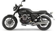 Moto - News: Moto Guzzi V7 gamma 2014: le nuove Stone, Special e Racer