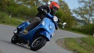 Moto - Gallery: Vespa GTS 300 Super ABS my 2014 - TEST