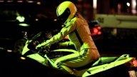 Moto - News: Le 8 moto più celebri del Cinema