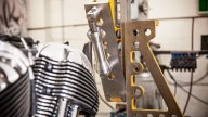 Moto - News: Roland Sands Design Indian Custom