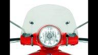 Moto - Test: Vespa GTS 300 Super ABS 2014 - TEST