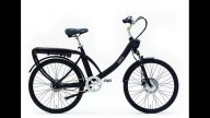 Moto - News: Bici elettriche a pedalata assistita: perché comprarle?