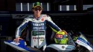 Moto - News: Altri guai burocratici per Valentino Rossi: abuso edilizio al Moto Ranch La Biscia