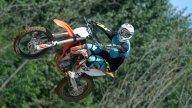 Moto - Gallery: KTM 350 SX-F my 2015 - TEST