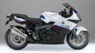 Moto - News: BMW Motorrad 2015: nuove colorazioni e aggiornamenti per tutta la gamma