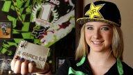 Moto - News: Chiara, Meghan e Livia: le regine del motocross mondiale