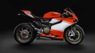 Moto - News: Le 5 Superbike Ducati che non potrete (quasi) mai permettervi