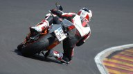 Moto - News: KTM: in arrivo una RC16 a 4 cilindri?