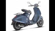 Moto - News: Vespa 946 Bellissima: se possibile, ancora più esclusiva!