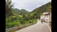 "Moto - News: Harley-Davidson ""Discover More"" arriva al European Bike Week"