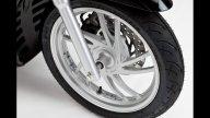 Moto - News: Scooter Honda: un settembre 2014 di promozioni!