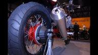 Moto - News: Moto Guzzi Open House 2014: informazioni e programma