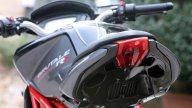 Moto - Test: MV Agusta Brutale 800 RR 2015 - TEST