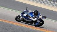 """Moto - News: Le 5 nuove supersportive del """"Club dei 200 CV"""""""