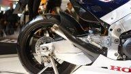 Moto - News: Honda ha raggiunto le 300 milioni di moto prodotte