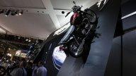 Moto - News: Triumph Rocket X e Thunderbird Nightstorm 2015