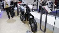 Moto - News: Yamaha R1 2015: qual è la sua vera identità?
