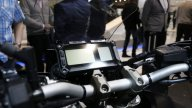 Moto - News: Ducati Scrambler è la moto più bella di EICMA 2014