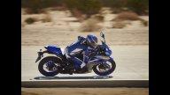 """Moto - News: Yamaha YZF-R3 2015: """"da grande sarò una R1"""""""
