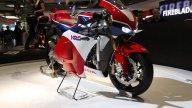 Moto - News: Honda True Adventure, episodio 2: l'importanza di viaggiare in moto