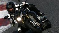 Moto - Test: Test, BMW S1000R: diavolo tentatore