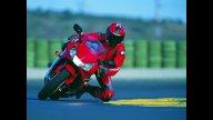 Moto - News: Top 5: le migliori supersportive a meno di 2.500 euro