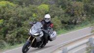 Moto - News: Richiamo Aprilia in USA per rischio di blocco della ruota posteriore