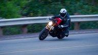Moto - News: Polaris acquista il brand di moto elettriche Brammo