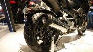 Moto - News: Ipotizzato il prezzo della Honda RC 213 V-S