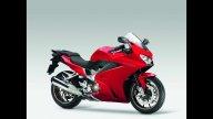 Moto - News: 20 buoni motivi per farsi una nuova moto nel 2015