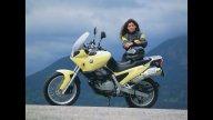 Moto - News: Bollo moto storiche: cosa succede nelle Regioni