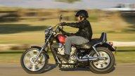 Moto - News: Bollo veicoli storici ultraventennali: una proposta di legge che merita attenzione
