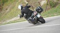 Moto - News: Moto Guzzi Vetta 1200 by Oberdan Bezzi