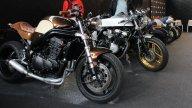Moto - News: Motor Bike Expo 2015: i 5 motivi per andarci!