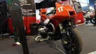 Moto - News: Motor Bike Expo: 150.000 visitatori nell'edizione 2015