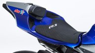 Moto - Gallery: IDM Team Yamaha - Yamaha Racing 2015