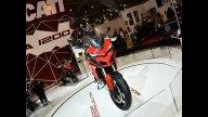 Moto - Gallery: Ducati a Motodays 2015